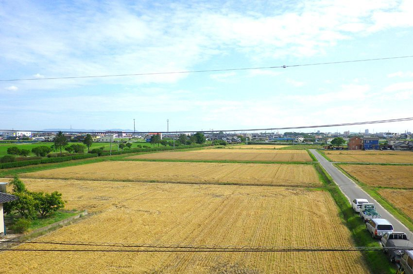 土地探しでお困りの方へ。豊田市の土地相場とは?
