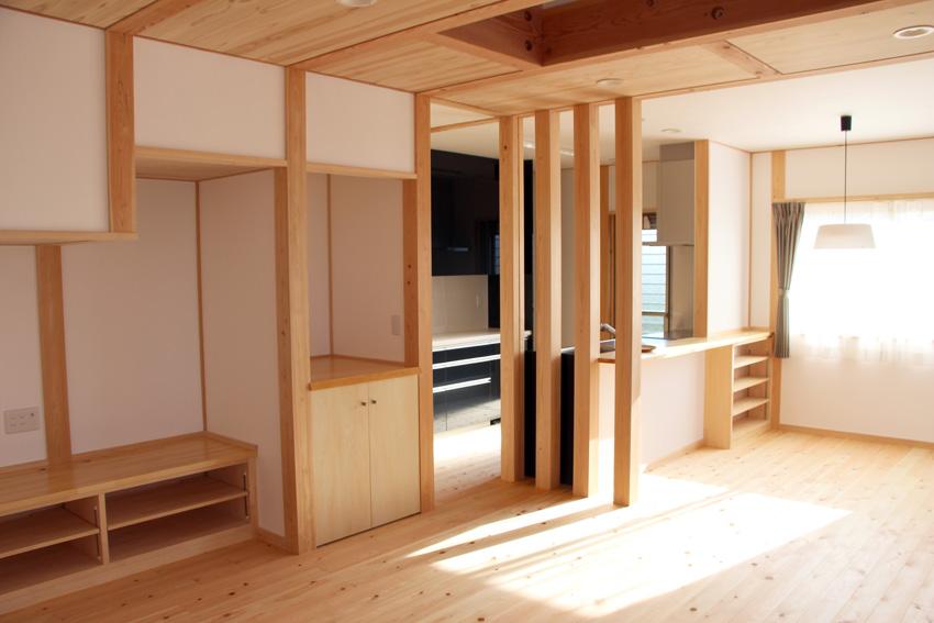 最近(2018年)の新築一戸建住宅の特徴は?ZEH住宅とは?