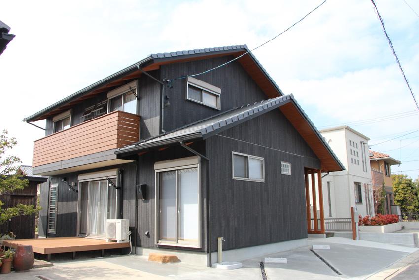 現在の新築一戸建て住宅事情はどうなっているの?