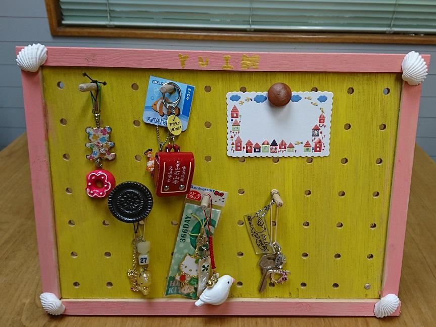 豊田市の工務店のワークショップ7