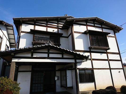 岡崎市会社事務所リノベーション工事着前写真