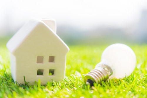 住宅を新築・リフォームする方に『省エネ住宅と健康』の関係