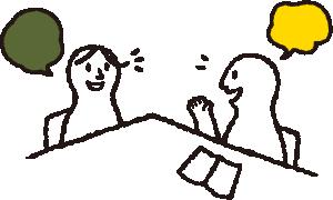 豊田市の注文住宅の打ち合わせ
