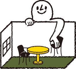 豊田市の注文住宅のプラン作成