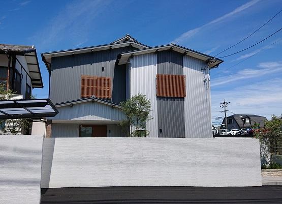 岡崎市事務所リノベーション工事|豊田市都築建設